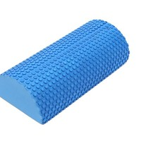 Gym Exercise Fitness Yoga Blocks