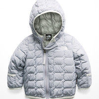 INFANT THERMOBALL™ HOODIE | United States