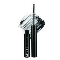The Skinny Mascara | NYX Cosmetics
