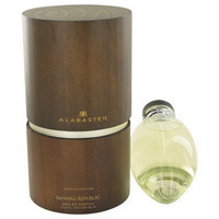Alabaster by Banana Republic Eau De Parfum Spray 3.4 oz (Women)