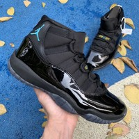 Air Jordan 11 Retro Gamma