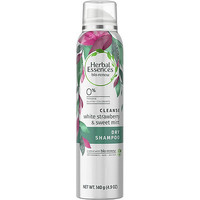 Bio:Renew White Strawberry & Sweet Mint Dry Shampoo