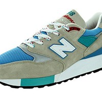 New Balance Men M998CSB