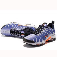 Nike Air Max Plus Tn Women Men Fashion Casual Sneakers Sport Shoes-3