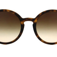 Try-on the Ray-Ban RB4222 at glasses.com