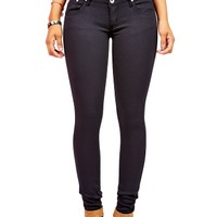 Super Stretch Skinnys | Cute Clothes at Pink Ice