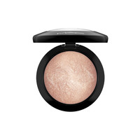 Mineralize Skinfinish | MAC Cosmetics – Official Site