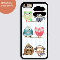 iphone 6 cover,cartoon wol colorful iphone 6 plus,Feather IPhone 4,4s case,color IPhone 5s,vivid IPhone 5c,IPhone 5 case Waterproof 599