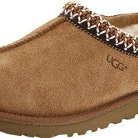 UGG Women's Tasman Slipper ugg snow boots