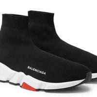 Balenciaga Speed Trainer 100% authentic Men's size US 10