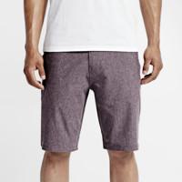 Hurley Phantom Boardwalk Men's Walkshorts