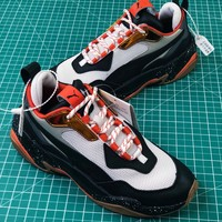Puma Thunder Spectra Sneakers - Sale