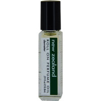 Demeter By Demeter New Zealand Roll On Perfume Oil .29 Oz