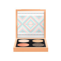 Eye Shadow x 4: Call of the Canyon / Vibe Tribe | MAC Cosmetics - Official Site