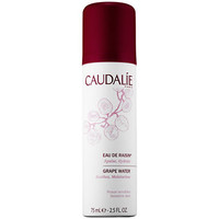 Caudalie Grape Water - JCPenney