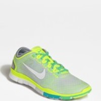 Women's Athletic Shoes | Nordstrom