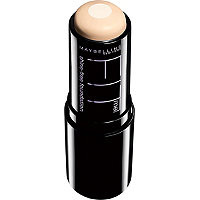 Maybelline Fit Me Shine Free Foundation Stick Porcelain 110 Ulta.com - Cosmetics, Fragrance, Salon and Beauty Gifts