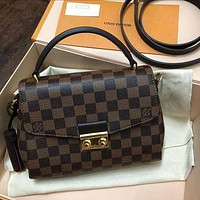 Louis Vuitton Lv Bag #564
