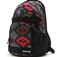 Hurley Honor Roll Backpack at PacSun.com