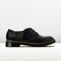 Dr. Martens 1461 Gusset Shoe | Urban Outfitters
