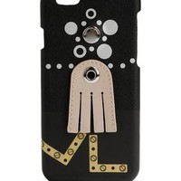 Marc By Marc Jacobs IPhone Holder - Marc By Marc Jacobs Women - thecorner.com