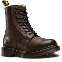 DR MARTENS FUR LINED SERENA WYOMING