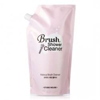 Etude House: Brush Shower Cleaner (Refill)