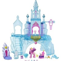 castle house playsets