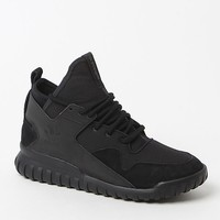 adidas Tubular - Black Shoes - Mens Shoes - Blk/Blk/Wht