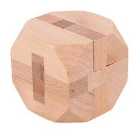 Educational Wood Puzzles Toys For Adults Kids Educational Kid Toys Children Gift Baby Kid's Toy