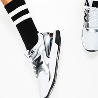 Free People 1550 New Classic Trainer