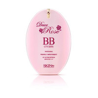 Skin79 Dear Rose BB Cream SPF 43 PA+++ 35g