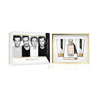 One Direction Between Us Gift Set at www.elder-beerman.com