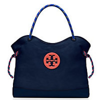 Women's Sunglasses & Swim Accessories : Tory Burch Swim Boutique | Tory Burch