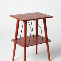 Crosley Manchester Stand - Urban Outfitters