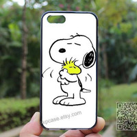 Cartoon case,Dog,Snoopy,iphone 4/4s case,Death Skeleton Side iphone 5 case,iphone 5s case,iphone 5c case,Christmas Gift,Personalized