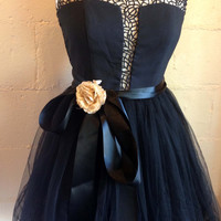 party dress, prom dress, formal dress, bridesmaid dress, flirty dress, sexy dress, feminine dress, Hollywood dress, celebrity dress,