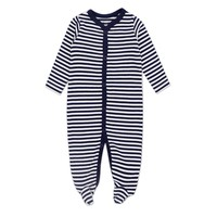 Baby Boys Romper 100% Cotton Long Sleeves Baby Clothing Comfortable Baby Pajamas Newborn Baby Clothes