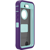 iPhone 5s & iPhone 5 case | Defender Series from OtterBox