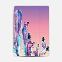 Painted Desert iPad Air 2 cover by Nina May Designs | Casetify