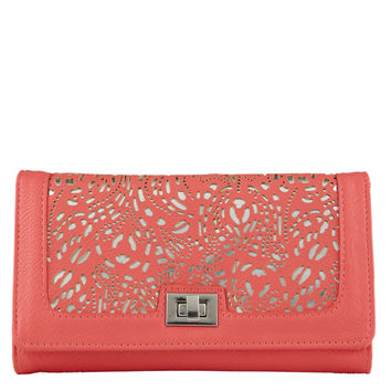 Buy MANOCCHIO handbags's wallets  at Call it Spring. Free Shipping!