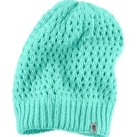The North Face Women's Shinsky Beanie | DICK'S Sporting Goods
