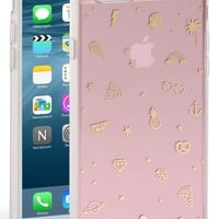 Sonix 'Multi Charm' iPhone 6 & 6s Case | Nordstrom