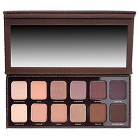 Eye Art Artist's Palette - Laura Mercier | Sephora