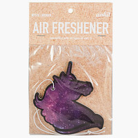 Ankit Unicorn Air Freshener Purple Combo One Size For Women 26280576601