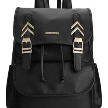 Rampage Chevron Backpack | macys.com