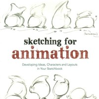 Sketching for Animation: Developing Ideas, Characters and Layouts in Your Sketchbook (Paperback) - 17441656 - Overstock.com Shopping - Great Deals on General