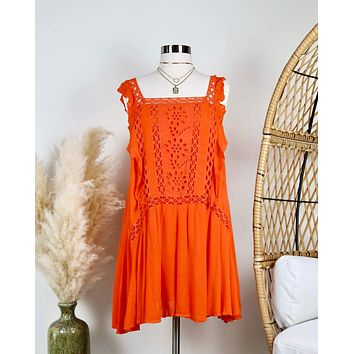 Free People - Priscilla Dress in More Colors
