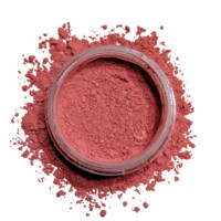 Candy Mineral Blush