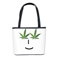 Pot Head Emote Bucket Bag> The Pot Head Emote> 420 Gear Stop